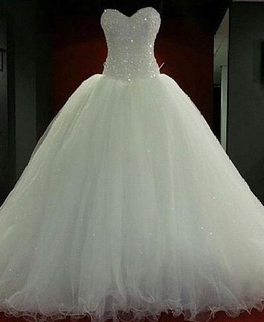 لباس عروس ایرانی و خارجی 97 جدیدترین و بهترین مدل های لباس عروس 2018