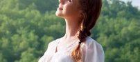 عالی ترین روش ها برای درمان استرس و اضطراب |بهترین نکات برای مقابله با استرس