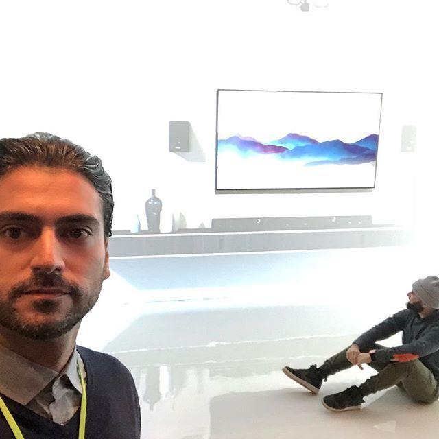 بیوگرافی و زندگی شخصی عرفان پایدار و همسرش +تصاویر