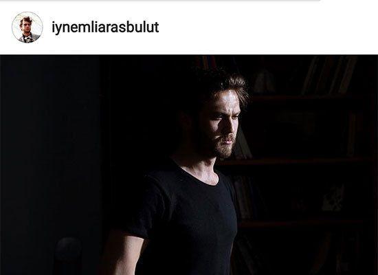 صفحه اینستاگرام و آخرین عکس های بازیگران خارجی و ستاره های هالیوود