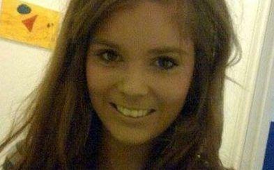 تجاوز جنسی پدر به دختر 19 ساله منجر به خودکشی شد +عکس