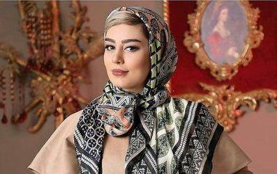 زیباترین بازیگران خوش استایل ایرانی و فعالیت مدلینگ +عکس