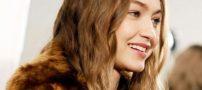 چطور بدون آرایش چهره ای زیبا داشته باشیم؟ |ترفندی برای چهره زیبا بدون ارایش