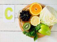 از کجا بفهمیم کمبود ویتامین c داریم؟