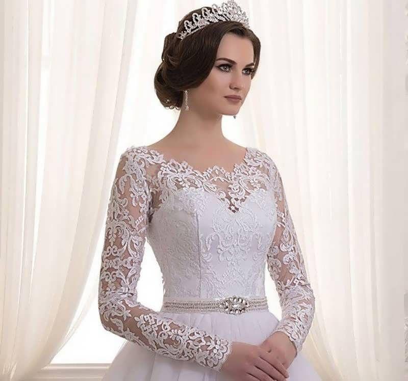 لباس عروس ایرانی و خارجی 99 جدیدترین و بهترین مدل های لباس عروس 2020