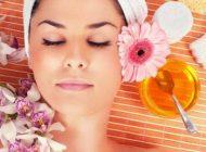 با این روش ها پوستتان را جذاب و زیبا کنید