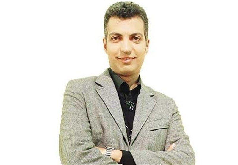 بیوگرافی عادل فردوسی پور و همسرش مجری محبوب و همیشه در اوج
