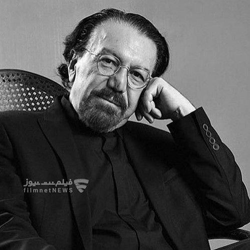 بیوگرافی ناصر چشم آذر آهنگساز فقید ایران (کامنت های چهره های مشهور درباره ناصر چشم آذر)