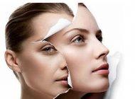 بهترین روش ها برای جوان سازی و زیبایی پوست | جوان سازی پوست صورت