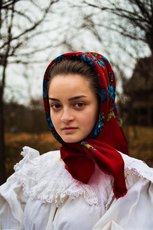 عکس های زیباترین دختران جهان از کشورهای مختلف | عکس دختر