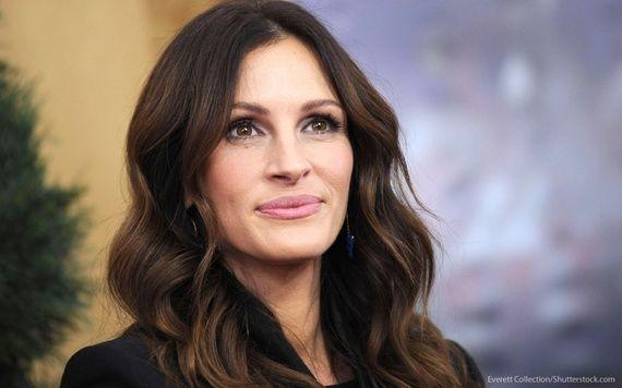 پولدارترین بازیگران زن در جهان را بشناسید +عکس بازیگران زن