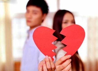 چه کنیم تا در یک رابطه احساسی آسیب نبینیم؟