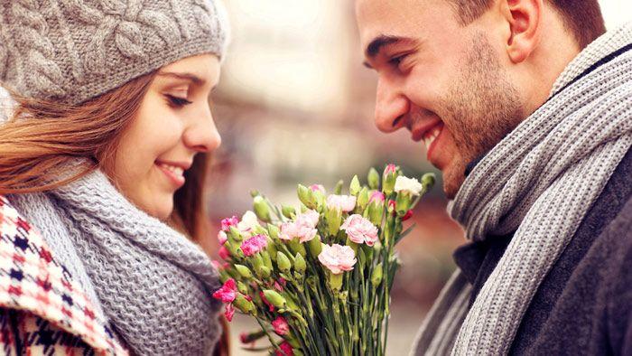 ترفندهای زنانه برای عاشق و شیدا کردن مردان (جذب کردن مردان)
