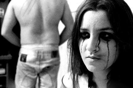 تجاوز جنسی ناظم مدرسه به گروهی از دانش آموزان در مدرسه ای در تهران