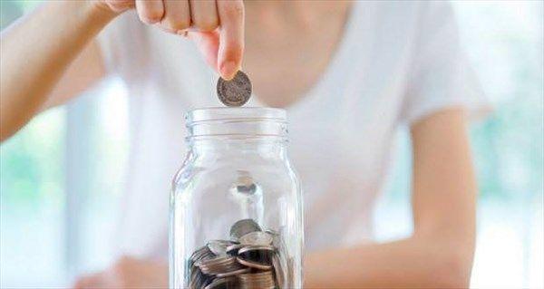 بهترین توصیه ها برای صرفه جویی در هزینه های زندگی   پس انداز کردن در زندگی