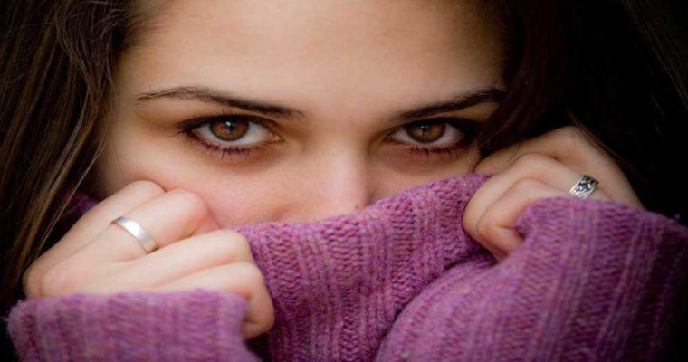 علت درد واژن دختر هنگام دخول چیست؟ | دلیل درد واژن خانم ها هنگام رابطه جنسی چیست