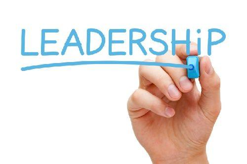 چه کار کنیم که رهبر خوبی شویم؟