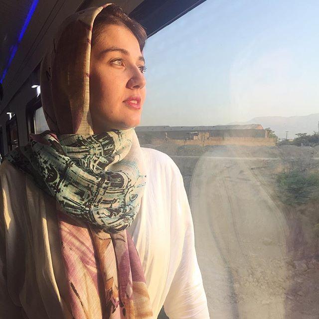 بیوگرافی ساعد سهیلی بازیگر لاتاری +عکس همسرش و زندگی شخصی