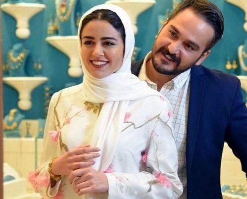 بیوگرافی ماهور الوند و ازدواج و زندگی شخصی (بازیگر فیلم چهارراه استانبول)