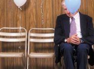 از بین بردن خجالت هنگام رفتن به مهمانی