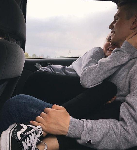 عکس عاشقانه بوسه و بغل جدید
