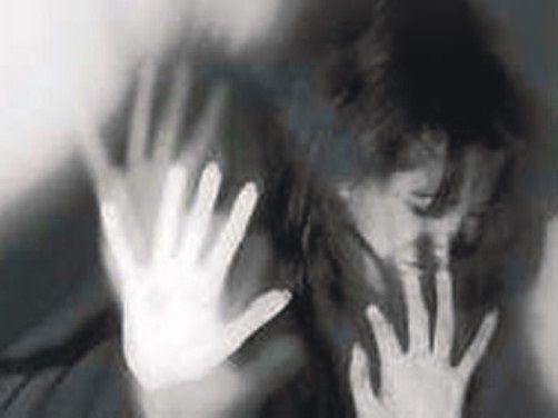 تجاوزهاي مكرر به دو دختر در خانه مجردي +خبر و حوادث داغ