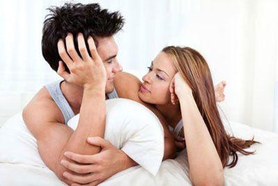 نکات رابطه جنسی دختر و پسر جوان در دوران مجردی (نکات مهم قبل ازدواج)