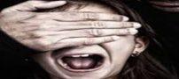 تجاوزهای مکرر به دو دختر در خانه مجردی +خبر و حوادث داغ
