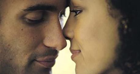 چطور در رابطه جنسی دیر ارضا شویم؟ آموزش های کامل رابطه زناشویی