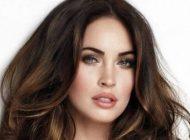 زیباترین زنان جهان از کشورهای مختلف را بشناسید | جذاب ترین دخترها