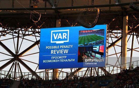 عکس های دختران زیبا در جام جهانی 2018 روسیه |عکسهای فوتبالی جام جهانی روسیه