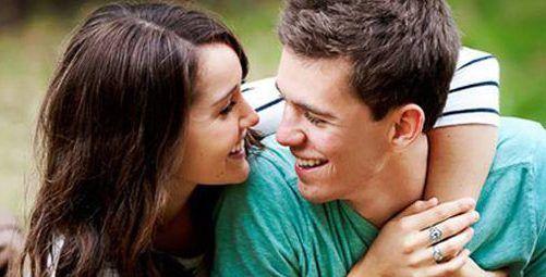 بهترین روش ها برای افزایش شهوت و میل جنسی مردها