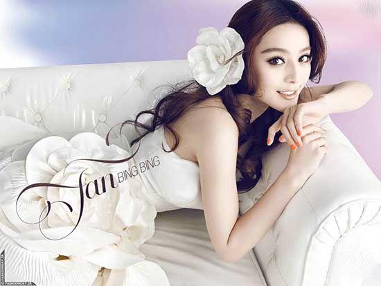 عمل جراحی پلاستیک دختر زیبا برای شبیه شدن به زیباترین دختر چین