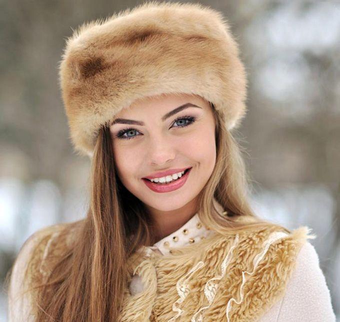 ازدواج مردهای ایرانی با دختران روسیه | شرایط ازدواج با دخترهای روسی