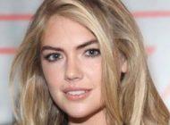 زیباترین و جذاب ترین زن جهان در سال ۲۰۲۰ انتخاب شد +عکس