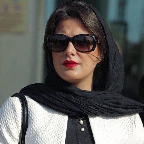 شیک ترین مدل های عینک آفتابی بازیگران معروف زن ایرانی و خارجی