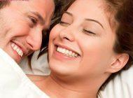 آیا زنان از رابطه مقعدی میتوانند لذت ببرند؟ (آیا رابطه مقعدی ضرر دارد)
