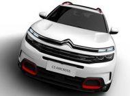بررسی بهترین های سیتروئن در بازار خودرو ایران
