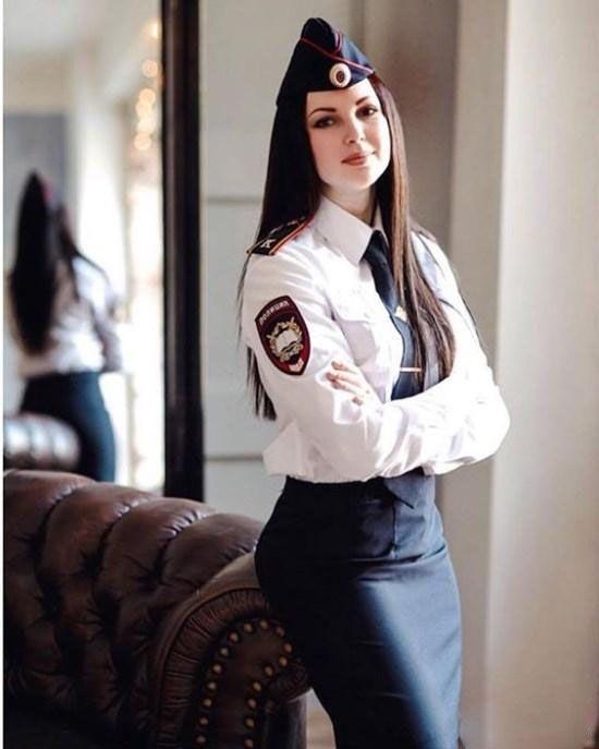 جذاب ترین عکس های دختران خوش اندام و زیبای روس | زیباترین زنان روسیه