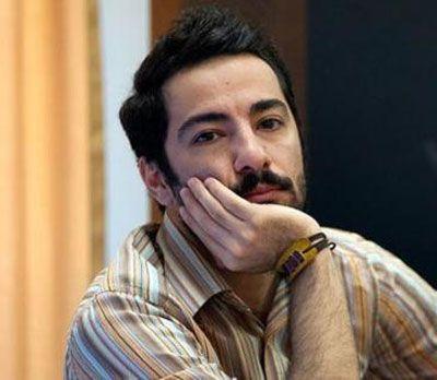 با بهترین زوج های سینمایی ایران آشنا شوید (ستاره های سینمای ایران)