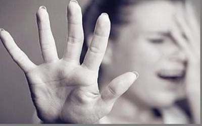 تجاوزهای مکرر نویسنده 57 ساله به دختران باکره در تهران + اخبار و حوادث روز