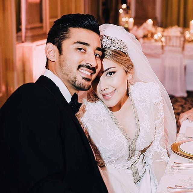 چرا رضا قوچان نژاد از تیم ملی خداحافظی کرد + عکس های رضا قوچان نژاد