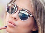 بهترین عینک های آفتابی برای تابستان 2018 و 2019 (مدل عینک آفتابی برای خوش سلیقه ها)