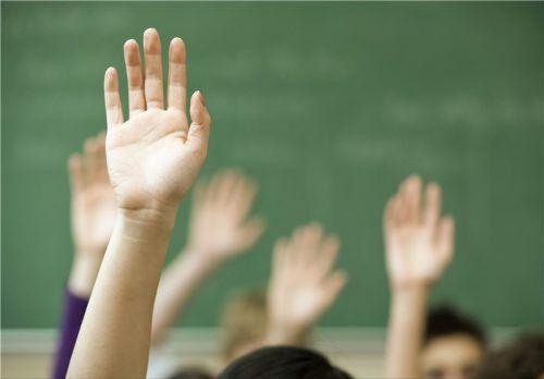 آخرین اخبار تجاوز جنسی ناظم مدرسه به دانش آموزان مدرسه دکتر معین