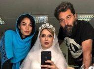 اینستاگرام و استوری بازیگران و سوپراستارهای مشهور ایرانی +عکس