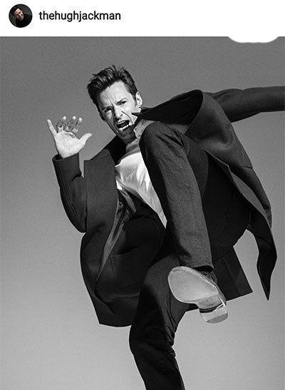 جذاب ترین عکس های بازیگران و ستاره های خارجی و هالیوودی جهان