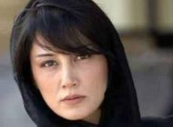 بانفوذترین زنان در سینمای ایران را بشناسید   زنان قدرتمند سینمای ایران