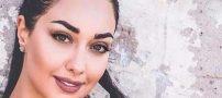 عکس های برهنه صدف طاهریان در ترکیه و دوبی |تصاویر داغ صدف طاهریان