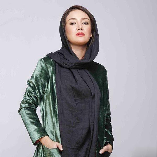 عکس های داغ جنجالی بهاره افشاری بازیگر پرحاشیه