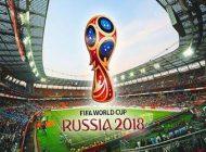 عکس های دختران زیبا در جام جهانی 2018 روسیه  عکسهای فوتبالی جام جهانی روسیه
